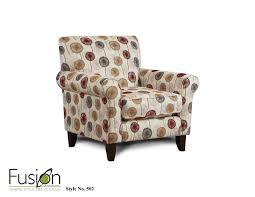 Whimsy furniture Magical Etsy Whimsy Sunset Living Room Chair By Fusion