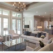 white furniture living room ideas. White Furniture In Living Room. Room Decorating Ideas Photo - 2