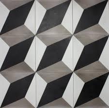 floor tiles brisbane image collections tile flooring design ideas nc224228 encaustic tiles brisbane encaustic tiles nc224228 encaustic tiles