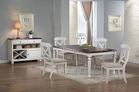 dining room remendations dining room ds new gray bedroom chair luxury furniture pipe and d