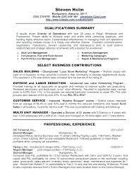 Auto Body Technician Resume Interesting Sample Resume For Automotive Technician Sample Format Resume
