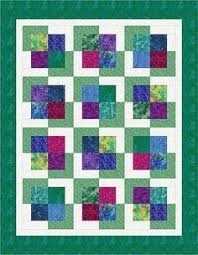 StateMapQuilt_Thumbnail_2017_RE | quilting 5 | Pinterest ... & This computer-illustrated L-Block quilt was completed on Electric Quilt  software. I Adamdwight.com