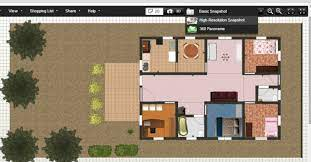 A 3d interior design software that enables you to easily design your dream home at fingertips explore our website and mobile app #homestyler www.homestyler.com. Design Your Home With Autodesk Homestyler 16 Steps With Pictures Instructables