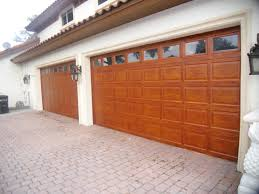 clopay faux wood garage doors. Wood Doors For Clean Faux Garage Door Reviews And Modern Clopay T