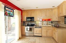 kitchen sliding glass door curtains and curtains for kitchen sliding glass doors patio door ideas kitchen