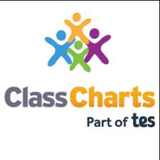 Class Charts Islwyn High School
