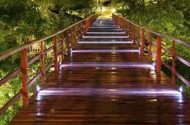 walkway lighting ideas. Solar Walkway Lighting Ideas