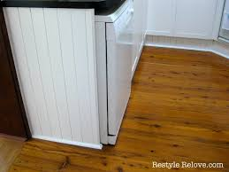Making Kitchen Cabinet Doors How To Make Shaker Cabinet Doors From Mdf Best Home Furniture