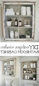 home office 30 diy storage ideas to organize your bathroom page 2 of 2 inside amazing choice home office gallery office furniture
