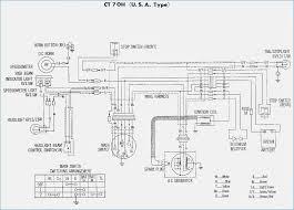honda 400ex wiring diagram artechulate info 2005 honda 400ex wiring diagram honda 400ex wiring diagram crayonbox