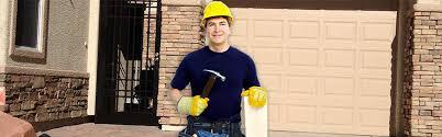 dallas garage door repairGarage Door Repair Dallas  Free Service Call  247