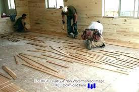 does vinyl plank flooring need underlayment tile luxury menards