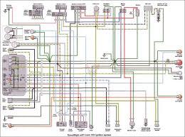 cpi cdi wiring diagram wiring library cpi cdi wiring diagram new 2018