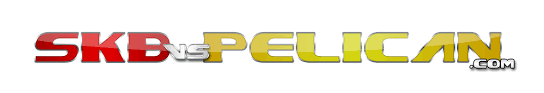 pelican cases logo. skbvspelican · home cases pelican logo