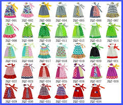 24pcs Lot Toddler Girl Photo Prop Cute Baby Outfit Green