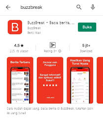 Hanya dengan hp android, kamu bisa menghasilkan uang dari internet.beberapa aplikasi ini bahkan tidak memerlukan rekening online seperti paypal dan kartu kredit untuk memakainya. Informasi Aplikasi Penghasil Uang Dan Pulsa Home Facebook