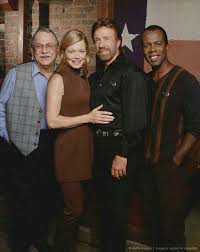 Pin by Laura on Walker texas rangers (With images) | Walker texas, Walker  texas rangers, Chuck norris