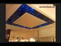 Small Picture Unique ceiling design ideas 2016 for Living Rooms False Ceiling