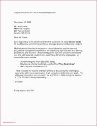 Medical Office Manager Cover Letter Office Manager Cover Letter With Salary Requirements Dental No