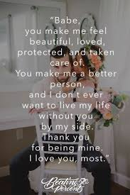 Best 25 Love my husband quotes ideas on Pinterest