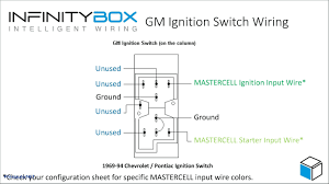 wiring diagram ignition switch 2019 ignition switch wiring diagram chevy cobalt ignition switch wiring diagram at Chevy Ignition Switch Wiring Diagram