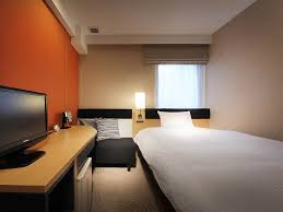 Hotel Nihonbashi Saibo Hotel Di Hotel Nihonbashi Saibo Hotel Nihonbashi Saibo