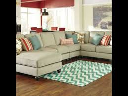 That Furniture Outlet Minnesota s 1 Furniture Outlet Ashley