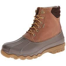 Ll Bean Boot Size Chart L L Bean Boots Amazon Com