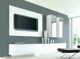 wall cabinets living room furniture. Contemporary Living Cabinet In Living Room Wall Cabinets Contemporary Storage White Gloss Ideas In Wall Cabinets Living Room Furniture