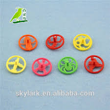 Top Promotional Spinning Top Promotional Toys To Sell Food Cheap And Small Plastic Toy Buy Promotional Toys For Kids Promotional Items Toys Cheap Small Plastic Toys