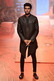 Kunal Rawal Fashion Designer Denim Tights Kunal Rawal Designers