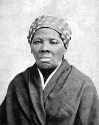 renewable and non renewable resources lessons tes teach harriet tubman