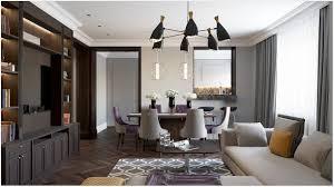interior lighting design for homes. Art Deco House Design Best Colour Combination For Bedroom Lighting Living Room Hippie Decorating Ideas A41 Interior Homes