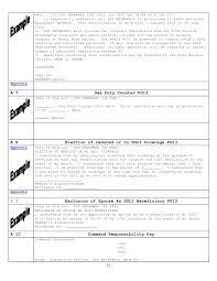 navy overseas screening form 2012 navy region nw fcpo symposium cpc handbook