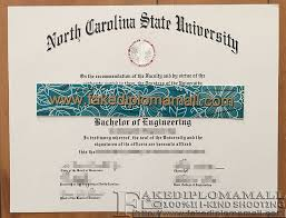 fake bachelor degree how much for a fake bachelor degree buy north carolina state