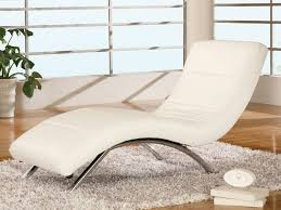 Leather Chaise Lounge Chair Best Of Leather Chaise Lounge Chairs  Plushemisphere