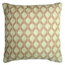 bedrooms and more. Target Decorative Bed Pillows Baby Pillow With Bedrooms And More