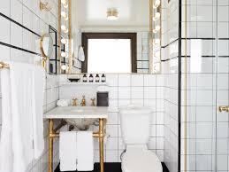 new york bathroom design. Bathroom:Hotel Bathroom Design Ideas Designs Room Style Remarkable Amusing Hotel Rooms Suites New York