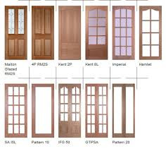 kd joiners internal doors