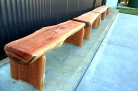 diy outdoor bench seat for outdoor bench seating diy outdoor bench seat plans