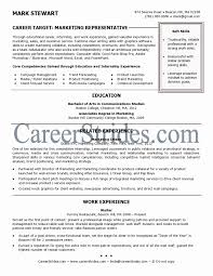 New College Grad Resume Sample Best Of Recent College Grad Resume