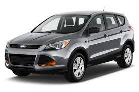 2016 ford escape black. Modren Black 2016 Ford Escape To Black 0