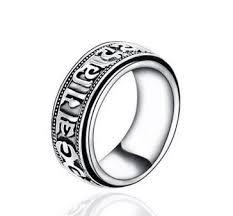 <b>S925 Pure Silver</b> Ornaments Thai Silver <b>Restoring</b> Ancient Ways Six ...