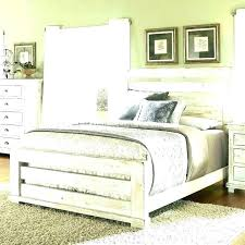 shabby chic bedroom furniture sets – frowea.co