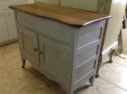 brilliant bathroom vanities without tops sinks to home decorating plan with ideas bath vanity tops