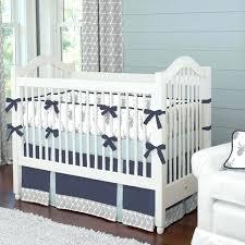 horse themed baby bedding medium size of nursery horse baby bedding
