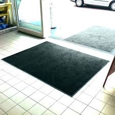 rug for inside front door rugs small size of mat floor mats rug for inside front door