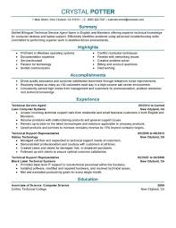 Gallery Of Resume Cover Letter Page Resume Cover Letter Format India