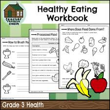 In public health) and zaahira gani (project manager) address media novartis foundation for media inquiries, please contact nikolaus when we eat a variety of healthy foods every day, we say our diets are balanced. Worksheets Of Health Diet For Grade 3 Science Food Groups Worksheet Primaryleap Co Uk Some Of The Worksheets Displayed Are Eating A Balanced Diet Grade 3 Kazikidz Teaching Material What