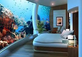 fishtank furniture. Gallery Of 15 Aquarium Furniture Pieces Exotic Fish Tank Trending 3 Fishtank U